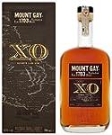 Mount Gay XO Rum 700ml