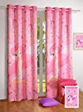 Swayam Curtain Concept Digitally Printed...