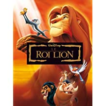 Le Roi Lion, DISNEY CINEMA