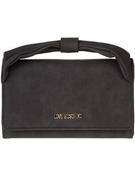 Love Moschino Evening Bag Borsa a spalla nero
