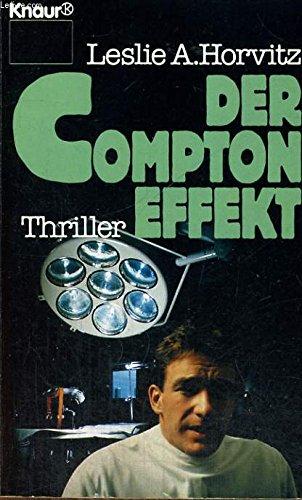 Der Compton Effekt