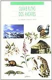 Guía e rutas dos Ancares (Guías)