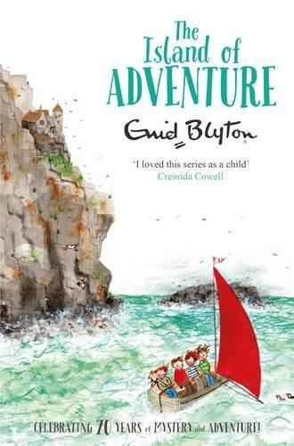 the-island-of-adventure-the-adventure-series