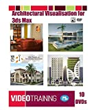 Easy Learning Learn 3Ds Max for Architec...