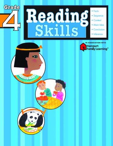 reading-skills-grade-4