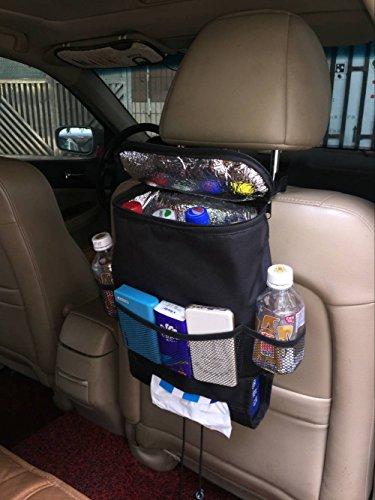 car-seat-back-organizer-multi-pocket-travel-storage-bag-picnic-bag-heat-preservation