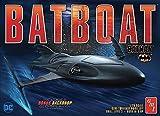 AMT amt10251: 25Batman Batboat Modell
