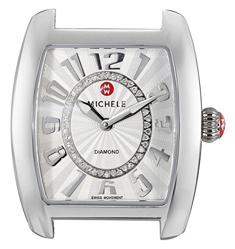 MICHELE Watch MW02A00A0991