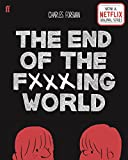 The End of the Fucking World (English Edition)