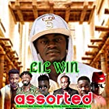 Assorted (feat. Stay Jay, Opanka, Flowking Stone, Article Wan, Ennwai, Kooko)