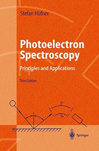 photoelectron-spectroscopy-principles-and-applications