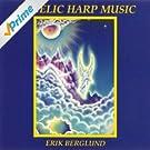 Angelic Harp Music