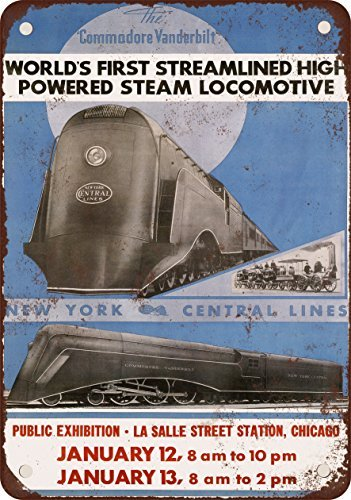 1934-locomotora-de-nueva-york-central-commodore-vanderbilt-reproduccion-de-aspecto-vintage-metal-sig