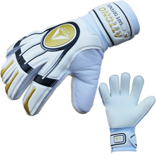 attono-summer-safe-defence-v01-goalkeeper-gloves-goalkeeper-gloves-size-9