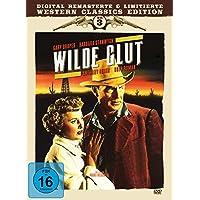 Wilde Glut - Mediabook Vol. 3