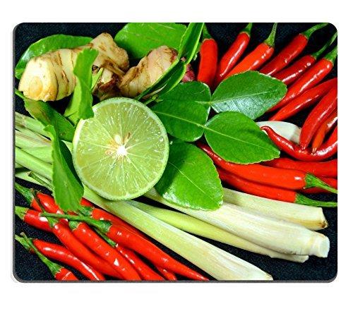 luxlady-mousepads-ingredients-for-thai-cuisine-tom-yum-include-lemongrass-stem-lemon-juice-image-263