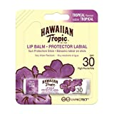 Hawaiian Tropic LIP BALM SPF 30-4 gr