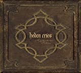 Songtexte von Hedon Cries - Affliction's Fiction