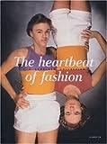 The heartbeat of fashion: Werke aus der Sammlung F. C. Gundlach: Works from the F.C. Gundlach Collection