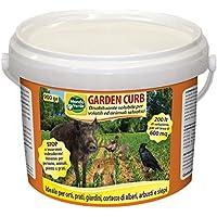 Garden Curb MondoVerde 900 gr