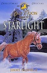Christmas Special: Starlight (Horses Of Half Moon Ranch Book 13)