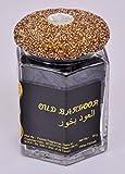 Fuzone Fragrances Oud Bakhoor