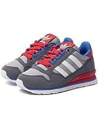 6734425443774e Suchergebnis auf Amazon.de für  adidas - Grau   Sneaker   Jungen ...