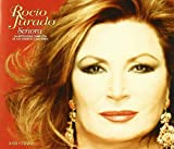 Rocio Jurado: Senora:Antologia [2cd+Dvd] (Audio CD)