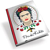 Amazon.es: frida kahlo - Incluir no disponibles ...