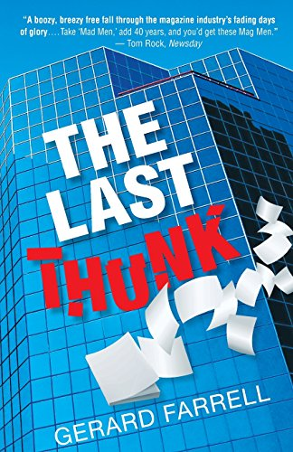 Pdf read the last thunk gerard farrell 5tyf87yiuhg7 read the last thunk online book by gerard farrell full supports all version of your device includes pdf epub and kindle version fandeluxe Choice Image