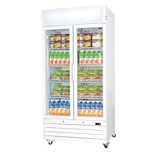temp-rite-sc800-glass-double-door-shop-chiller-fridge