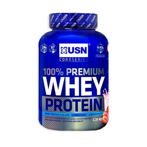 usn-whey-protein-premium-muscle-development-and-recovery-shake-powder-strawberry-2280-g-by-usn