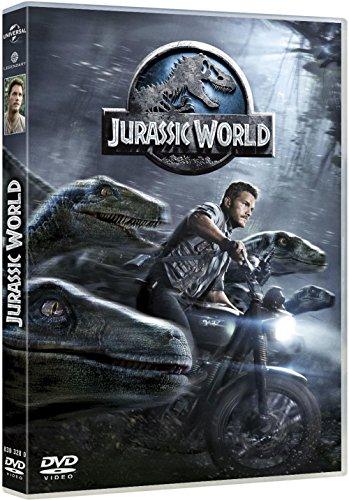 """<a href=""""/node/26674"""">Jurassic World</a>"""