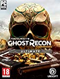 Tom Clancy's Ghost Recon Wildlands Ultimate Edition - Ultimate  | PC Download - Uplay Code