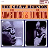 #2: The Great Reunion