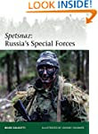 Spetsnaz: Russia's Special Forces (El...
