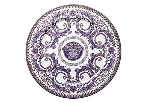 Versace Grand Divertissement Platzteller 33 cm [A]