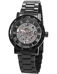 AMPM24 PMW236 - Reloj para hombres, correa de metal