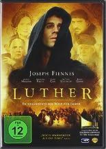 Luther hier kaufen