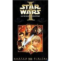Star Wars - Episode I : La Menace fantôme - VF
