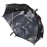 Star Wars 240000022045cm 'Darth Vader' Junior paraguas