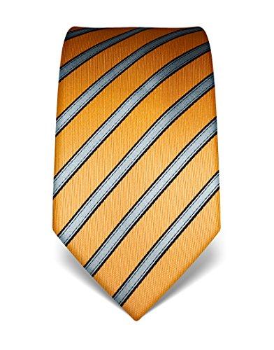 vincenzo-boretti-corbata-seda-dorado-azul