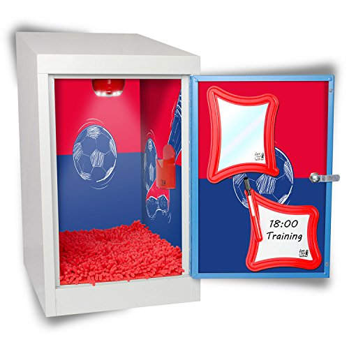 locker-decoration-premium-set-football-red-blue-soccer-print-football-great-gift-for-students-colour