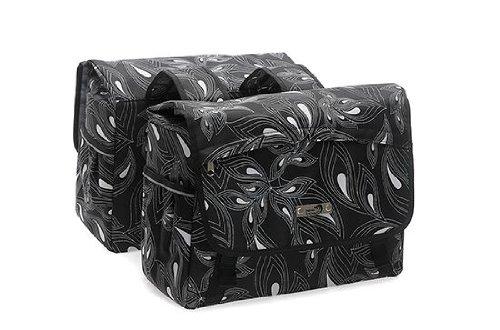 new-looxs-mondi-joy-alforjas-y-pantalones-de-ciclismo-con-bolsillos-color-negro-talla-uk-37-x-27-x-1