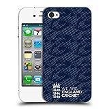 Head Case Designs Officiel England and Wales Cricket Board Fourrure Et Griffe 2018/19...
