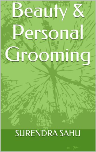 Beauty & Personal Grooming