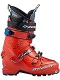 Dynafit Herren Skischuh Neo U Cr