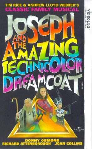 joseph-and-the-amazing-technicolor-dreamcoat-vhs-1999