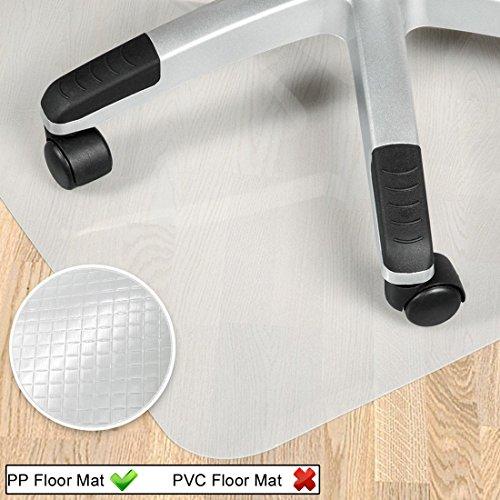 jjonlinestore-silla-de-oficina-en-casa-ordenador-proteccion-del-rasguno-protector-de-suelo-antidesli