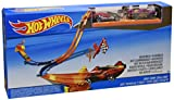 Mattel Hot Wheels - Race Rally assortmen...
